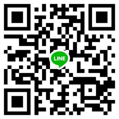 神田キャバクラ【non-non】100%現役女子大生ラウンジ公式HP 応募Line-QR